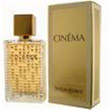 Bushfallerscom Cinema Eau De Parfum 50ml Reveal Your Inner Star